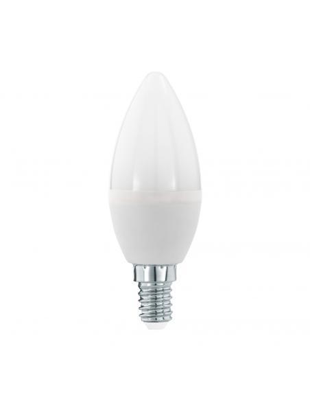 EGLO 11643 - LM_LED_E14 Bombilla LED