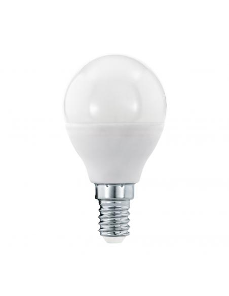 EGLO 11648 - LM_LED_E14 Bombilla LED