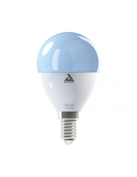 EGLO 11672 - LM_LED_E14 Bombilla LED