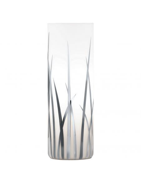 EGLO 92743 - RIVATO Lámpara de Salón