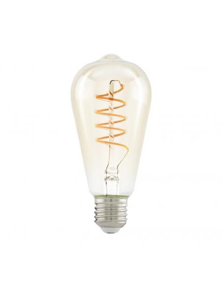 EGLO 11681 - LM_LED_E27 Bombilla LED