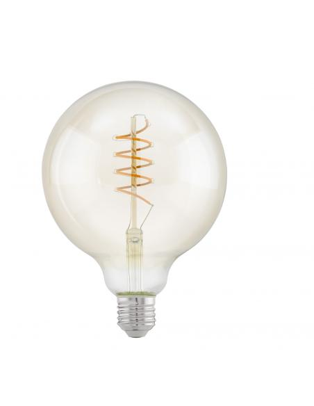 EGLO 11683 - LM_LED_E27 Bombilla LED
