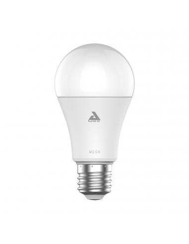 EGLO 11684 - LM_LED_E27 Bombilla LED