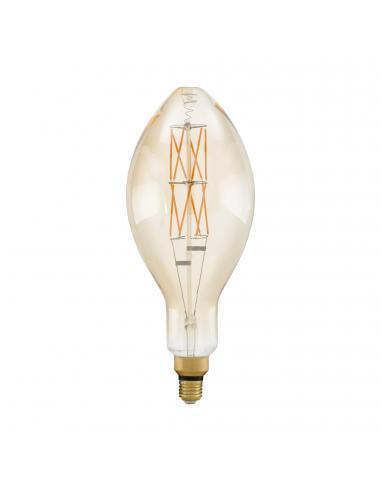 EGLO 11685 - LM_LED_E27 Bombilla LED