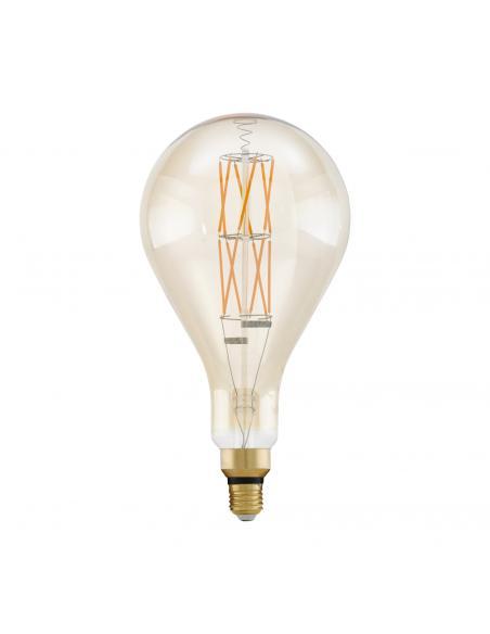 EGLO 11686 - LM_LED_E27 Bombilla LED