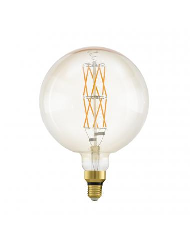 EGLO 11687 - LM_LED_E27 Bombilla LED