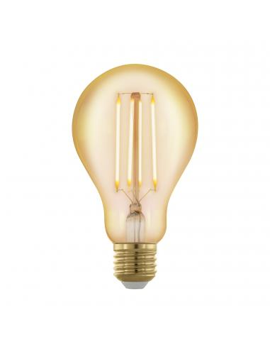 EGLO 11691 - LM_LED_E27 Bombilla LED