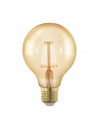 EGLO 11692 - LM_LED_E27 Bombilla LED