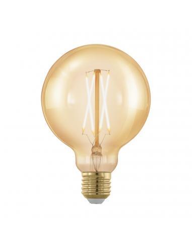 EGLO 11693 - LM_LED_E27 Bombilla LED