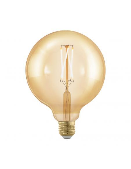 EGLO 11694 - LM_LED_E27 Bombilla LED