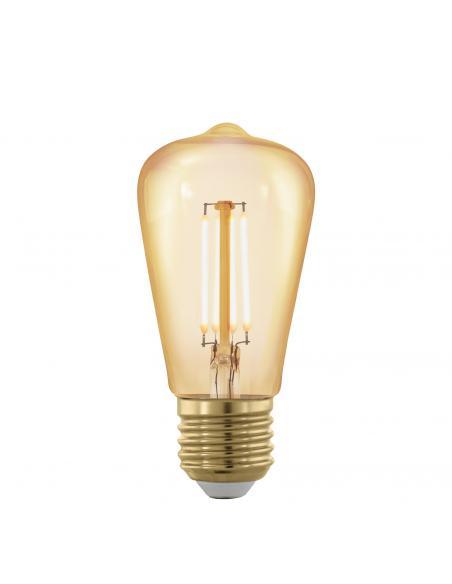 EGLO 11695 - LM_LED_E27 Bombilla LED
