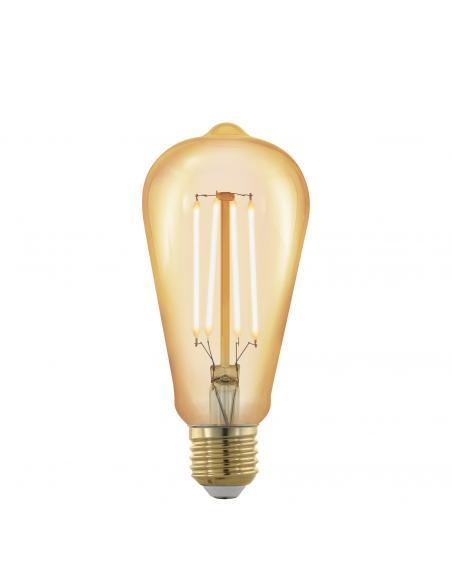 EGLO 11696 - LM_LED_E27 Bombilla LED