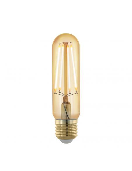 EGLO 11697 - LM_LED_E27 Bombilla LED