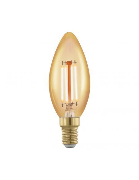 EGLO 11698 - LM_LED_E14 Bombilla LED