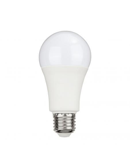 EGLO 11709 - LM_LED_E27 Bombilla LED