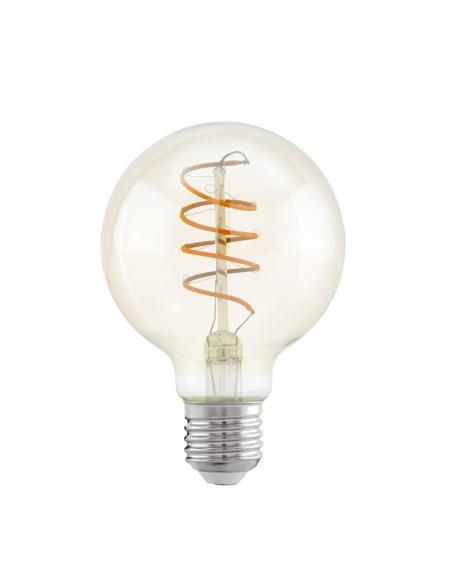 EGLO 11722 - LM_LED_E27 Bombilla LED