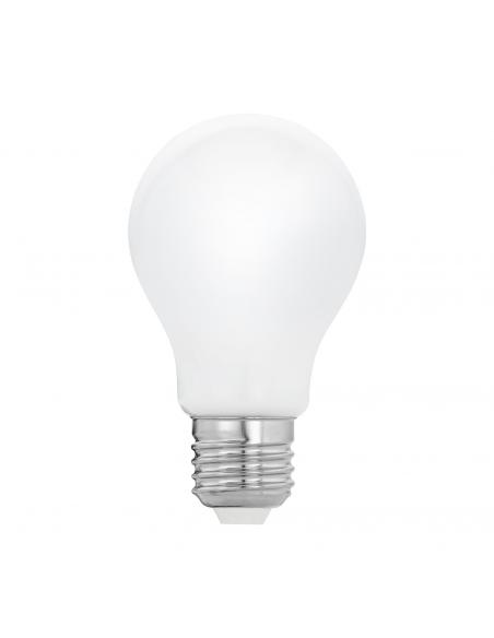 EGLO 11765 - LM_LED_E27 Bombilla LED