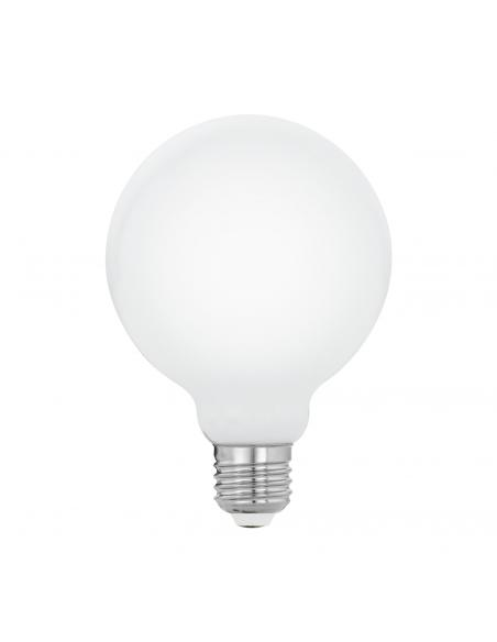 EGLO 11767 - LM_LED_E27 Bombilla LED