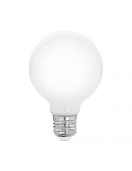 EGLO 11769 - LM_LED_E27 Bombilla LED