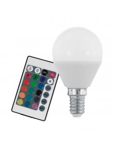 EGLO 10682 - LM_LED_E14 Bombilla LED