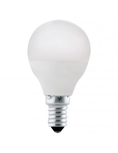 EGLO 10759 - LM_LED_E14 Bombilla LED