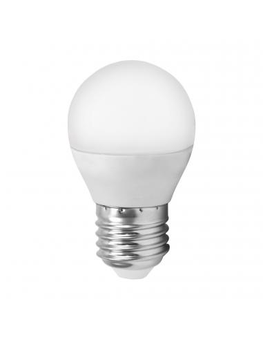 EGLO 10762 - LM_LED_E27 Bombilla LED