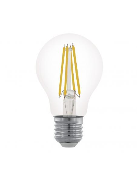 EGLO 11701 - LM LED E27 Bombilla regulable