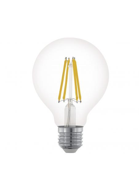 EGLO 11702 - LM LED E27 Bombilla regulable