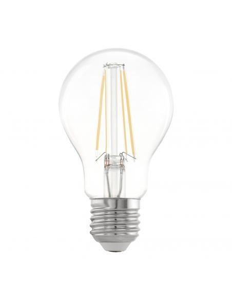 EGLO 11751 - LM LED E27 Bombilla