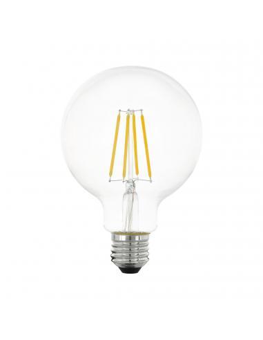 EGLO 11752 - LM LED E27 Bombilla