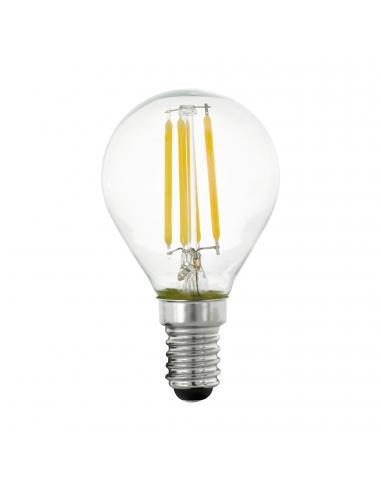 EGLO 11754 - LM LED E14 Bombilla