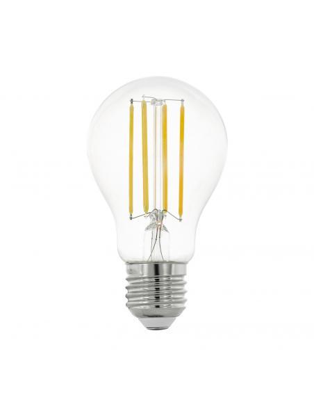 EGLO 11755 - LM LED E27 Bombilla