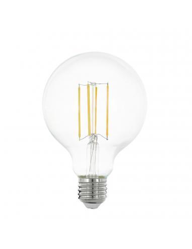 EGLO 11756 - LM LED E27 Bombilla