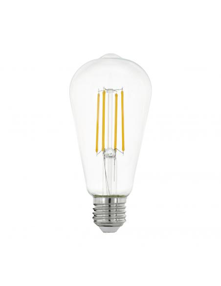 EGLO 11757 - LM LED E27 Bombilla