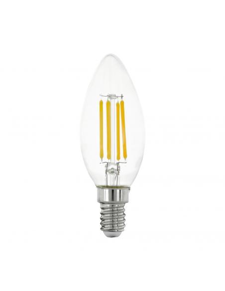 EGLO 11759 - LM LED E14 Bombilla