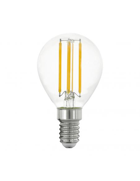 EGLO 11761 - LM LED E14 Bombilla