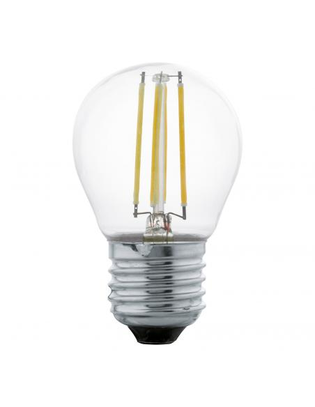 EGLO 11762 - LM LED E27 Bombilla