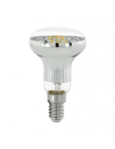 EGLO 11764 - LM LED E14 Bombilla regulable