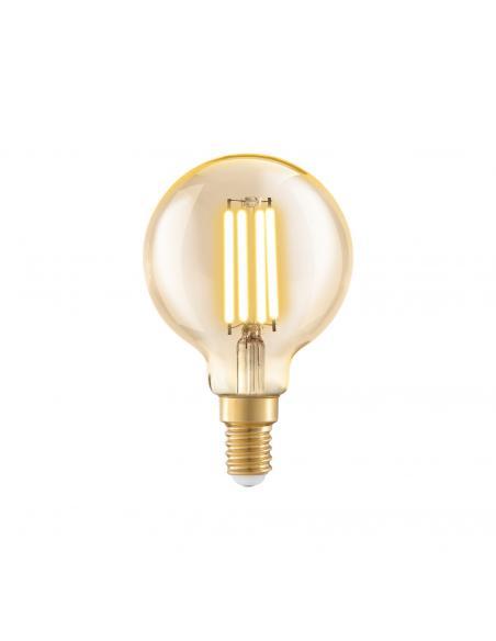 EGLO 11782 - LM LED E14 Bombilla