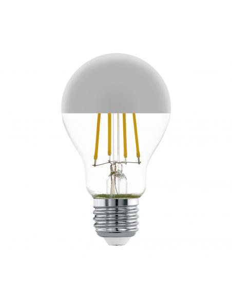 EGLO 11834 - LM LED E27 Bombilla