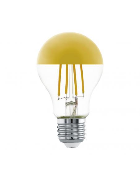 EGLO 11835 - LM LED E27 Bombilla