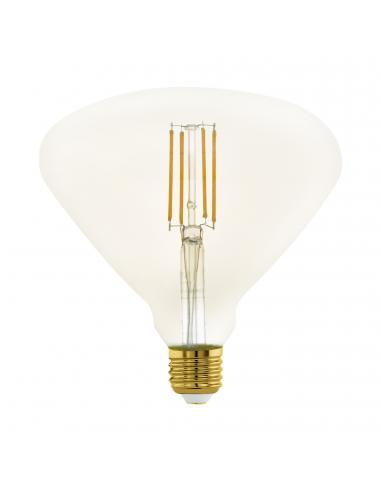 EGLO 11837 - LM LED E27 Bombilla regulable