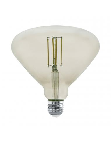 EGLO 11841 - LM LED E27 Bombilla regulable