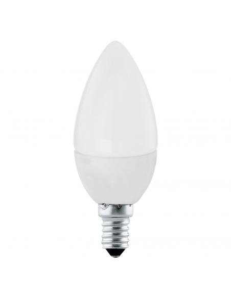 EGLO 10766 - LM_LED_E14 Bombilla LED