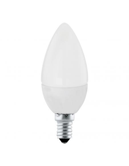 EGLO 11421 - LM_LED_E14 Bombilla LED