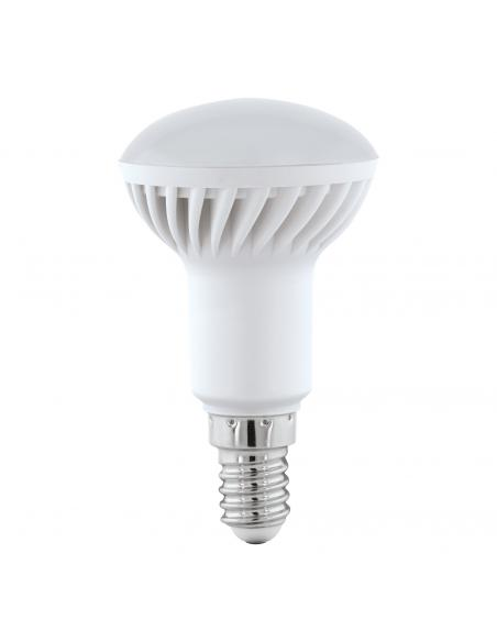 EGLO 11431 - LM_LED_E14 Bombilla LED