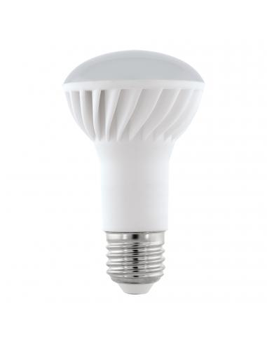 EGLO 11432 - LM_LED_E27 Bombilla LED