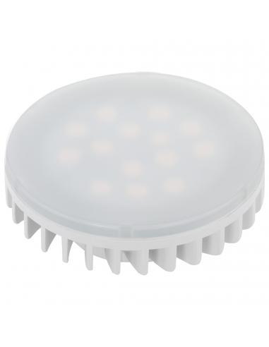 EGLO 11442 - LM_LED_GX53 Bombilla LED