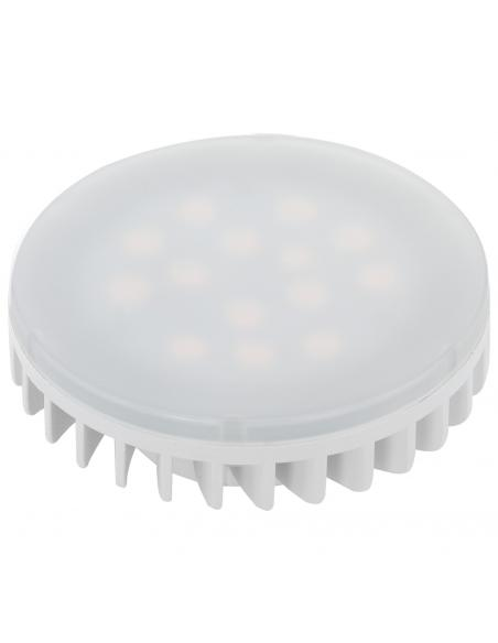 EGLO 11442 - LM_LED_GX53 Bombilla LED