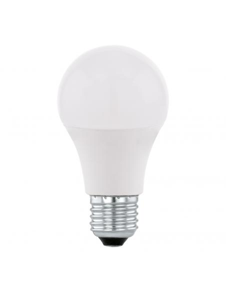 EGLO 11476 - LM_LED_E27 Bombilla LED